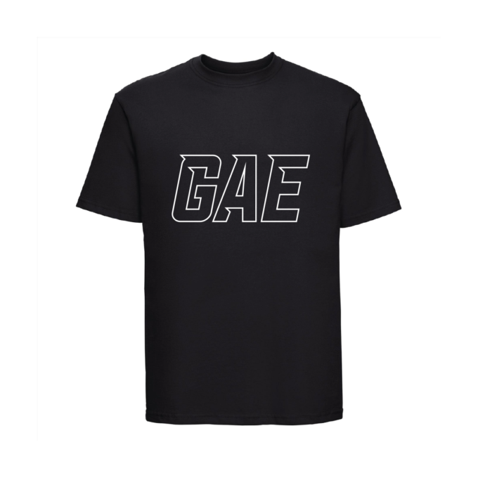 Gae Tshirt