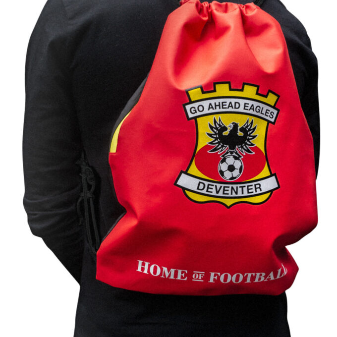 Sporty Bag Gae 000