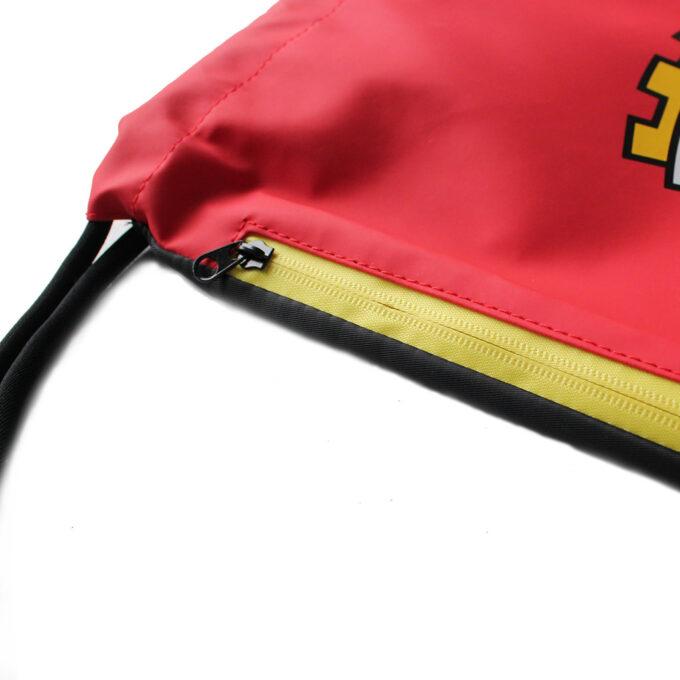 Sporty Bag Gae 001 1